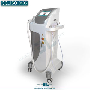 Wrinkle Removal Fractional RF Machine
