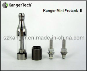 Kangertech Electronic Cigarette Kanger Protank 2 Mini Atomizer pictures & photos