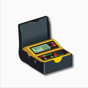 Insulation Tester AR915