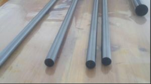 99.95% Tungsten Rods/Bars Polishing, Black pictures & photos