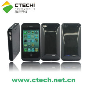 Power Bank for iPhone4, iPhone4S