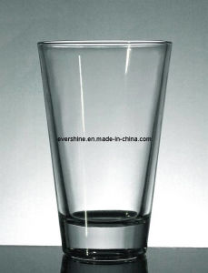 Drinking Glass (FS266)