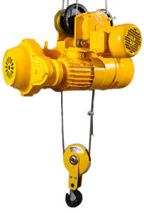 Md1 Electric Hoist for Lifting