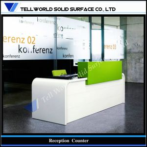 150 sortes design corian marble solid surface del office for Surface minimum bureau code du travail