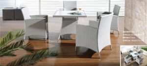 Rattan Furniture - 5