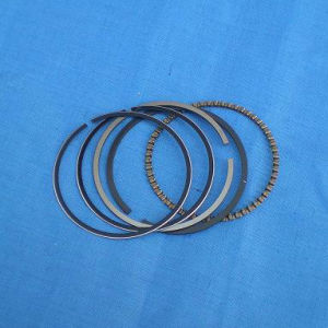 Piston Ring/Motorcycle Piston Ring pictures & photos