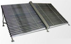 Solar Heating (SNC-58)