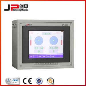 Jp-680A/680b/680 Electric Measuring System pictures & photos