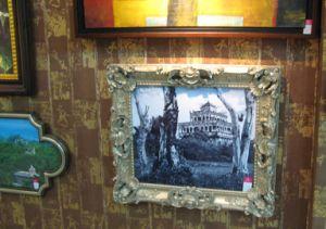 Wooden Frame (IMG_2507)
