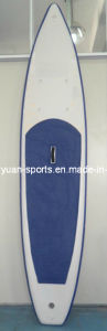 Fabric PVC Inflatable Drop Stitch Stand up Paddle Surf Sup Board Jet