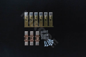 Replacement Electrical Contact Kits a/Af pictures & photos