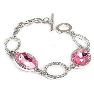 Fashion Bracelet (Aim-C42)