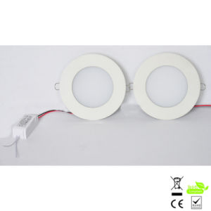 LED Down Light-5W- (MY-CLED-009)