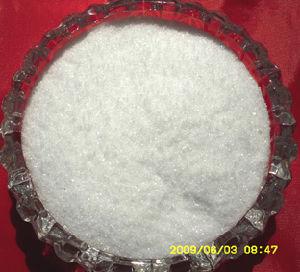 Magneisum Sulfate Hepta (Industry Grade)