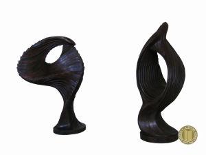 Bronze Sculpture, Bronze Statue, Urban Sculpture (Bronze-013) pictures & photos