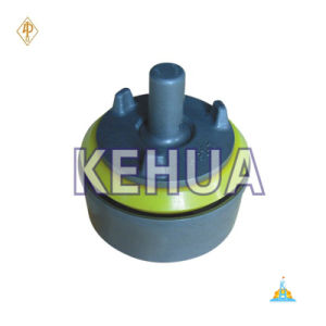 Valves & Seat for Drilling Mud Pump
