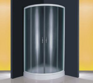 Shower Enclosure (JN-H003)