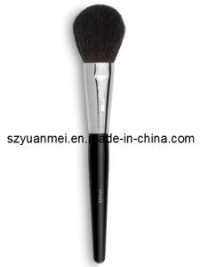 High Quality Makeup Cheek Brush (YMF315)