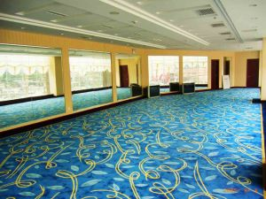 High Quality Wilton Carpet (R0010739) pictures & photos