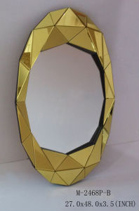 Decorative Mirror M2468