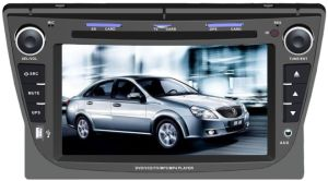 "for 7"" Buick Regal DVD Player With GPS/TV/Bluetooth (HS7014)"
