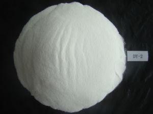 Vinyl Chloride Vinyl Acetate Copolymer Resin (VYHH)