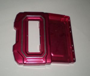 Stamping Parts/Tool Boxes Parts