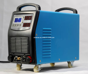 Digital MMA Welding Machine DSP Digital MMA315/350/400/500/630A Welding Machine pictures & photos