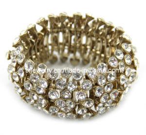 Imitation Jewelry, Fashion Jewelry, Costume Jewelry (TXB-20239)