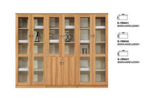 Melamine Board Office Filing Cabinet B-Fb8041