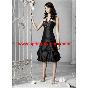 Bridesmaid Dress (JH5661)