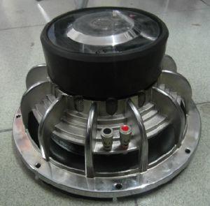 "Dual Magnet 12"" Car Audio Subwoofer pictures & photos"