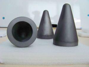 Carbide Diebushing