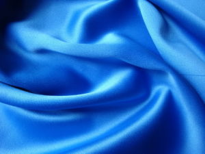 100%Polyester Polyester Satin Fabric, Poly Satin, Poly Chiffion, Poly Cdc, Poly Georgette etc Fabrics pictures & photos