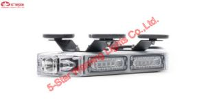3W Super Bright Slim Light Bar pictures & photos