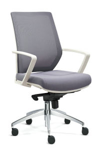 Executive Mesh Back Office Chair pictures & photos