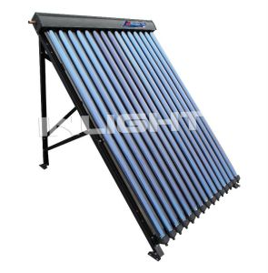 Solar Water Collector (INLIGHT-H) pictures & photos