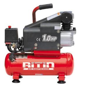 Direct Driven Air Compressor (RT1006-1)