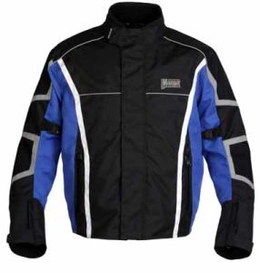 Jacket MBL-1J pictures & photos