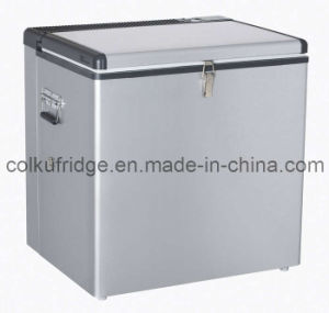 3-Way Chest Cooler&Freezer (XC-70GF)