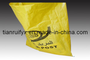 Durable Practical PP Flour Bag (KR131) pictures & photos