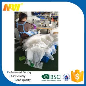 60*90cm Big Size Machine Laundry Wash Bag pictures & photos