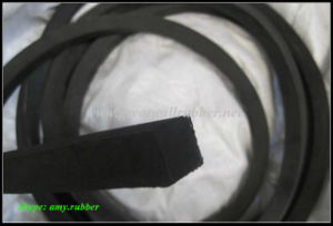Sponge Rubber Strip Factory Directly Sale, Foam Rubber Strip pictures & photos