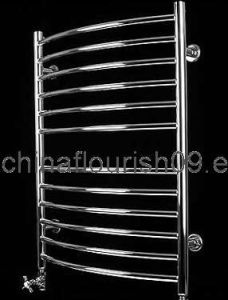 Stainless Steel Towel Warmer (YC/C-RIII/21-400)