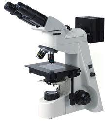 Metallurgical Microscope (XJP-146J)