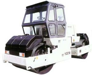 Roller (YZC7,YZC10)
