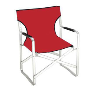 Folding Director Chair Ds - (7006)