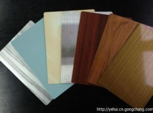 China Exporter PPGI PPGL Colorsteel Roofing Sheet Coil Galvanized Steel Sheet Prices pictures & photos