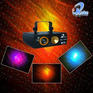 LED Firefly Twinkling Laser Light (Reke-85)