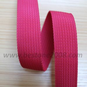 High Quality PP Ribbon for Bag and Garment#1312-57 pictures & photos